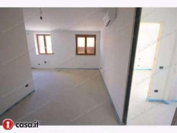Appartamento in vendita a Arese, 150 mq - Foto 5