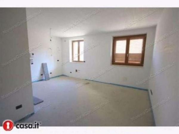 Appartamento in vendita a Arese, 150 mq - Foto 6