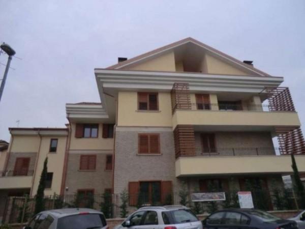 Appartamento in vendita a Arese, 150 mq - Foto 12
