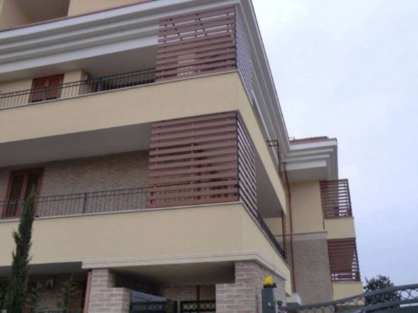 Appartamento in vendita a Arese, 150 mq - Foto 10