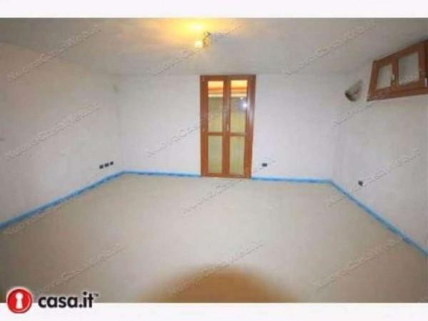 Appartamento in vendita a Arese, 150 mq - Foto 7