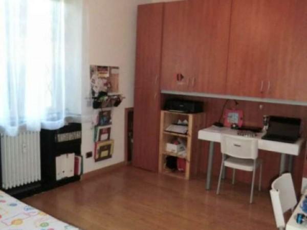 Appartamento in vendita a Rho, Stazione, 90 mq - Foto 7