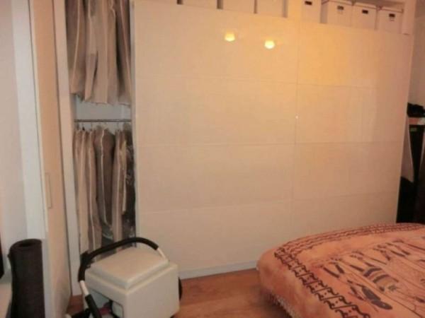 Appartamento in vendita a Rho, Stazione, 90 mq - Foto 4