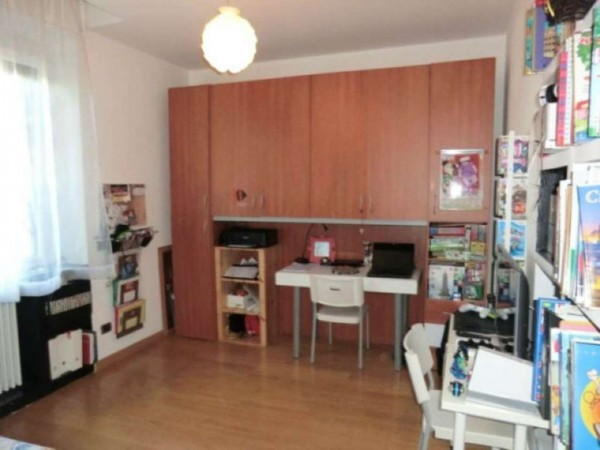 Appartamento in vendita a Rho, Stazione, 90 mq - Foto 8