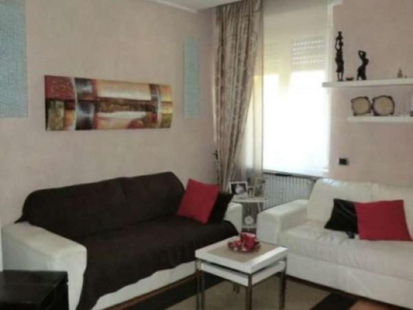 Appartamento in vendita a Rho, Stazione, 90 mq - Foto 17