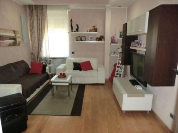 Appartamento in vendita a Rho, Stazione, 90 mq - Foto 15