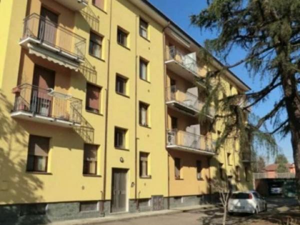 Appartamento in vendita a Rho, Stazione, 90 mq - Foto 3