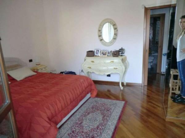 Villetta a schiera in vendita a Baranzate, Nuova Posta, 150 mq - Foto 7