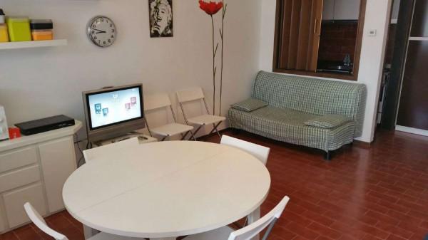 Appartamento in vendita a Foppolo, Arredato, 48 mq - Foto 13
