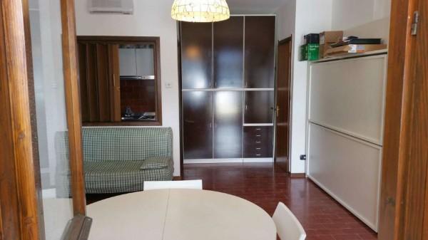 Appartamento in vendita a Foppolo, Arredato, 48 mq - Foto 3
