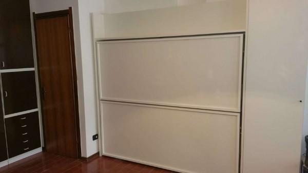 Appartamento in vendita a Foppolo, Arredato, 48 mq - Foto 7