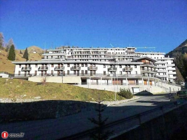 Appartamento in vendita a Foppolo, Arredato, 48 mq - Foto 17