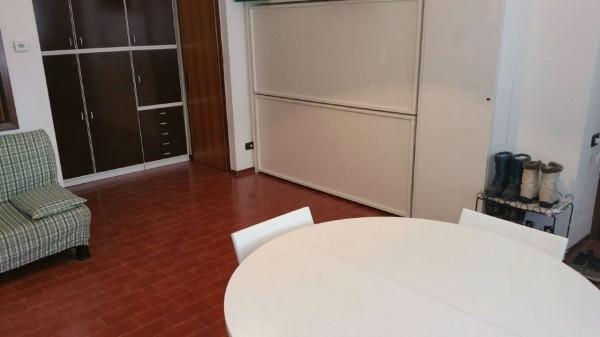 Appartamento in vendita a Foppolo, Arredato, 48 mq - Foto 14