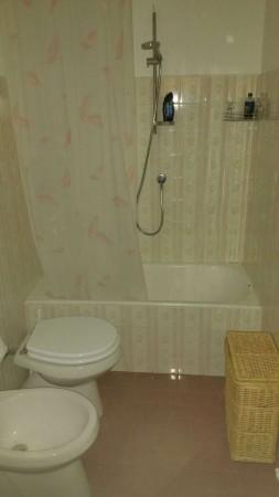 Appartamento in vendita a Foppolo, Arredato, 48 mq - Foto 6
