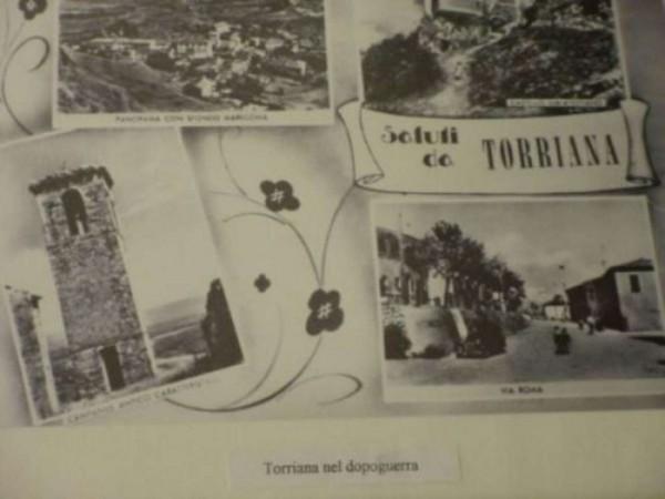 Appartamento in vendita a Poggio Torriana, 3000 mq - Foto 6