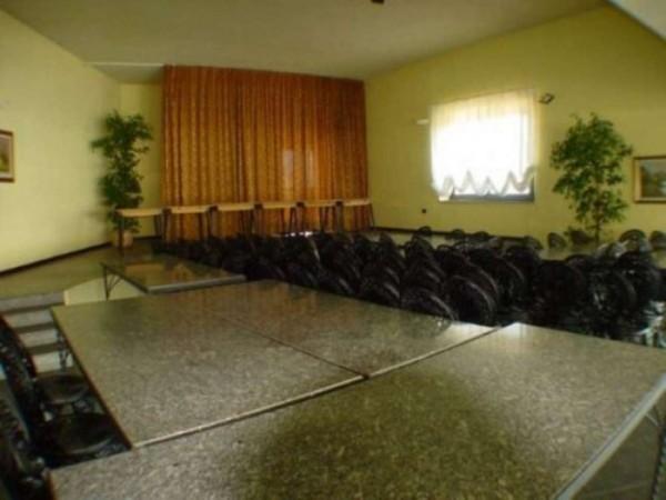 Appartamento in vendita a Poggio Torriana, 3000 mq - Foto 4