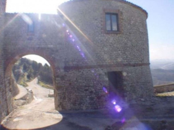 Appartamento in vendita a Poggio Torriana, 3000 mq - Foto 5