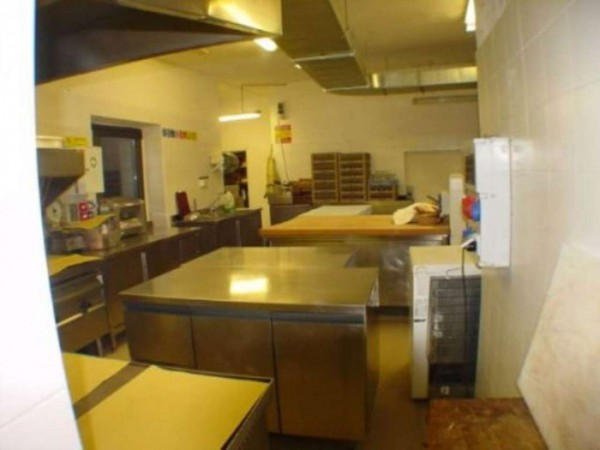 Appartamento in vendita a Poggio Torriana, 3000 mq - Foto 3