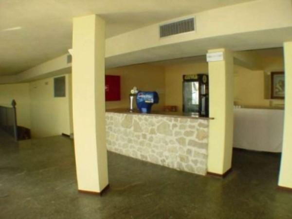 Appartamento in vendita a Poggio Torriana, 3000 mq - Foto 2