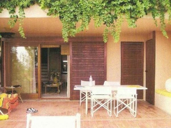 Immobile in vendita a Olbia, Arredato, 60 mq - Foto 12