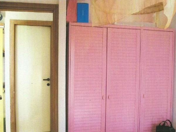 Immobile in vendita a Olbia, Arredato, 60 mq - Foto 7