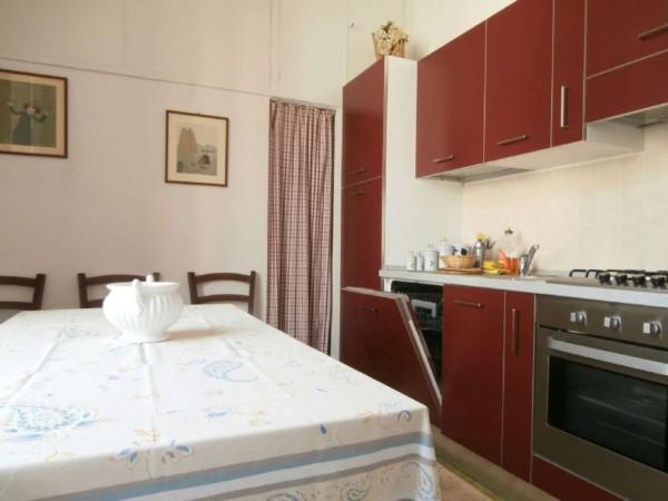 Appartamento in vendita a Firenze, 90 mq - Foto 11