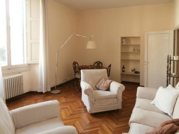 Appartamento in vendita a Firenze, 90 mq - Foto 1