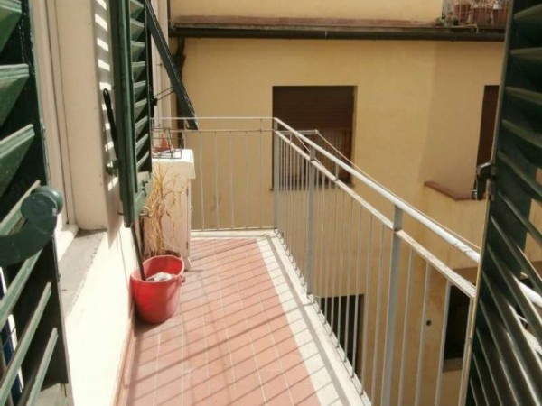 Appartamento in vendita a Firenze, 90 mq - Foto 3