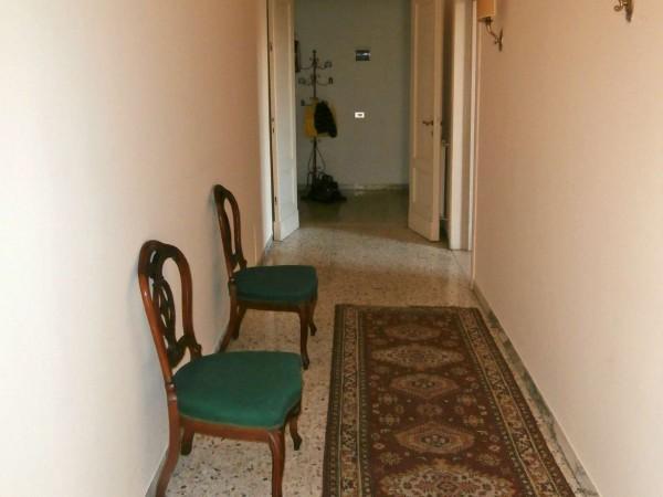 Appartamento in vendita a Firenze, 90 mq - Foto 8