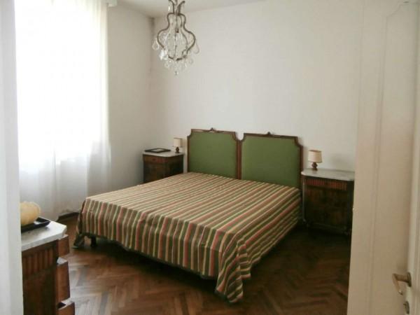 Appartamento in vendita a Firenze, 90 mq - Foto 6