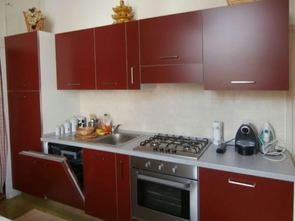 Appartamento in vendita a Firenze, 90 mq - Foto 10