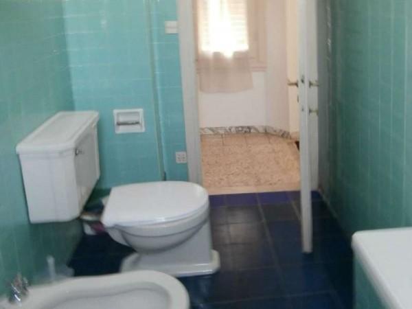 Appartamento in vendita a Firenze, 90 mq - Foto 4