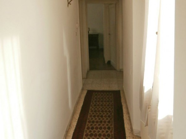 Appartamento in vendita a Firenze, 90 mq - Foto 7