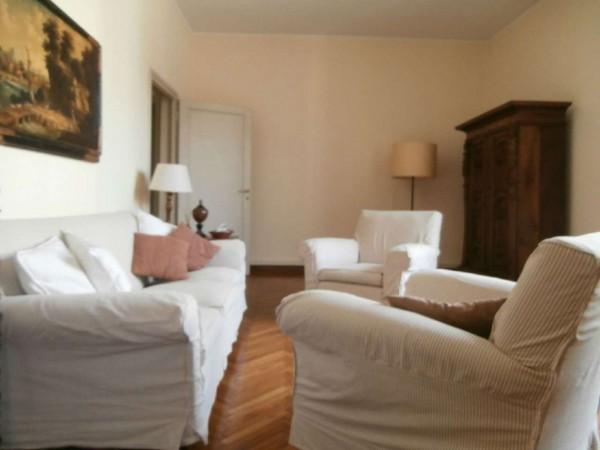 Appartamento in vendita a Firenze, 90 mq - Foto 14