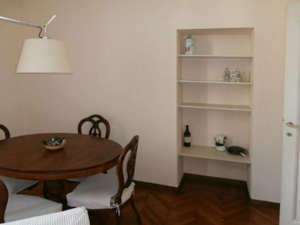 Appartamento in vendita a Firenze, 90 mq - Foto 13