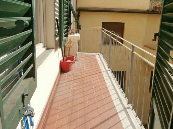Appartamento in vendita a Firenze, 90 mq - Foto 2