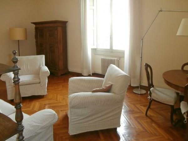 Appartamento in vendita a Firenze, 90 mq - Foto 15