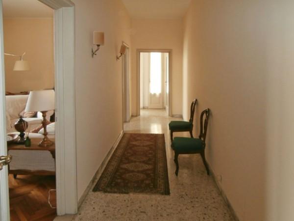 Appartamento in vendita a Firenze, 90 mq - Foto 12