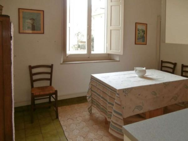 Appartamento in vendita a Firenze, 90 mq - Foto 9