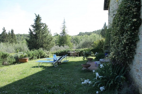 Rustico/Casale in vendita a Impruneta, Con giardino, 400 mq - Foto 9