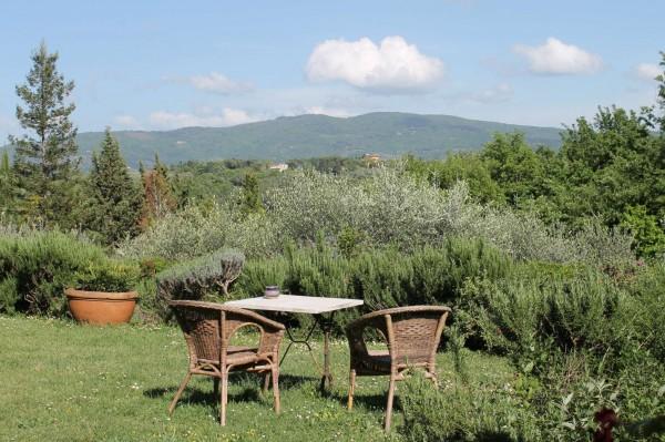 Rustico/Casale in vendita a Impruneta, Con giardino, 400 mq - Foto 12