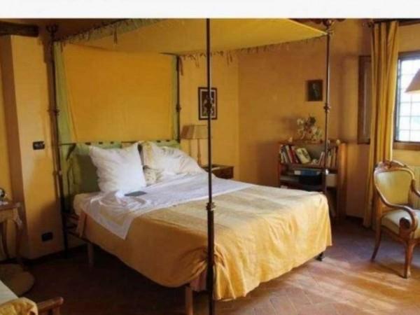 Rustico/Casale in vendita a Impruneta, Con giardino, 400 mq - Foto 19
