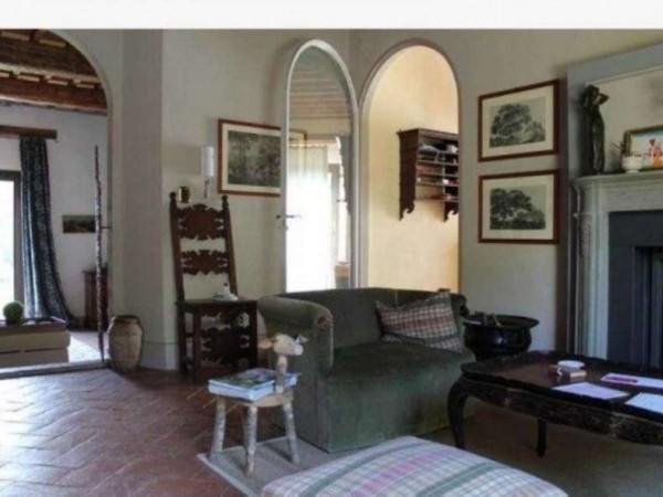 Rustico/Casale in vendita a Impruneta, Con giardino, 400 mq - Foto 21