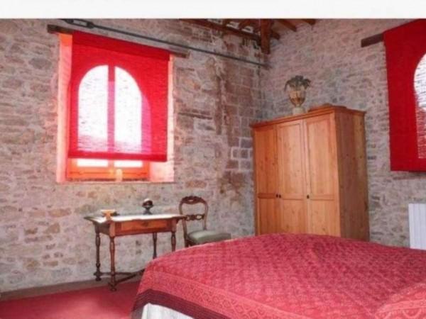 Rustico/Casale in vendita a Impruneta, Con giardino, 400 mq - Foto 20