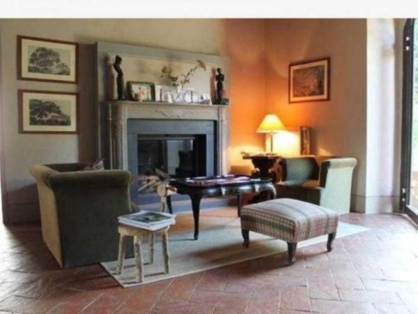 Rustico/Casale in vendita a Impruneta, Con giardino, 400 mq - Foto 22