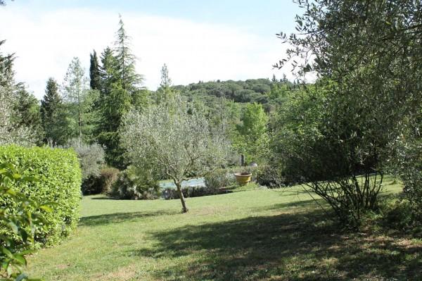 Rustico/Casale in vendita a Impruneta, Con giardino, 400 mq - Foto 7