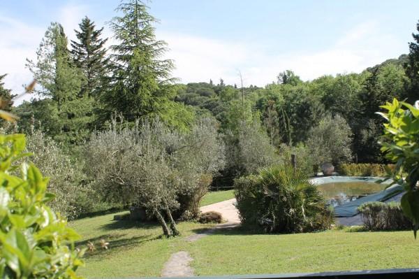Rustico/Casale in vendita a Impruneta, Con giardino, 400 mq - Foto 6