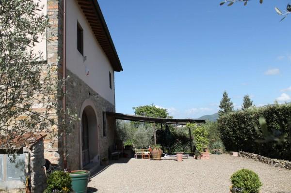 Rustico/Casale in vendita a Impruneta, Con giardino, 400 mq - Foto 4