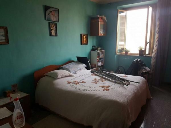 Appartamento in vendita a Torino, Maria Ausiliatrice, 85 mq - Foto 3
