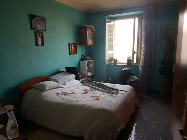 Appartamento in vendita a Torino, Maria Ausiliatrice, 85 mq - Foto 13